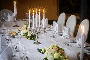 7 tips om je eetkamer op te waarderen