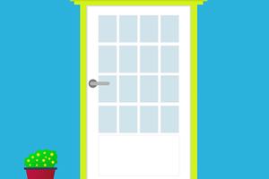 5 interventions mineures qui augmentent la valeur de votre logement