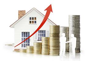 Mag de huurprijs verhogen bij de afsluiting van opvolgende huurovereenkomsten?