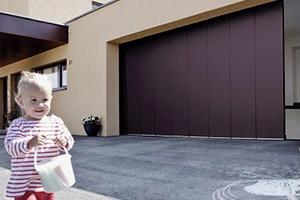 In de kijker: garage en carport