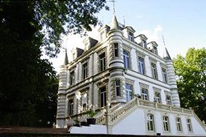 Deze 4 kastelen staan NU te koop in België