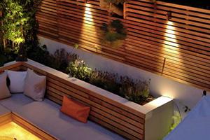 9 tuyaux pour un éclairage optimal de votre jardin