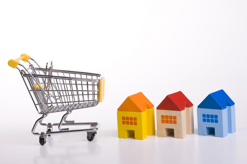 Conseils comment acheter une nouvelle for Acheter une maison en belgique conseils