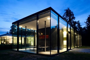 Les fenêtres idéales en 3 étapes