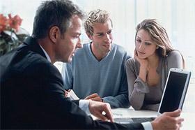 Préparez votre rendez-vous à la banque. Quels documents apporter pour un emprunt hypothécaire?
