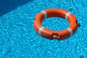 5 tuyaux pour limiter les frais d'entretien de votre piscine