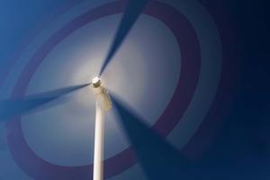 Nieuwe online tool om energieverbruik te meten