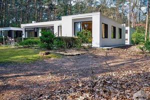 Les 5 plus grands bungalows en vente sur Immovlan.be