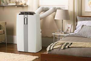 Verstandig een airconditioner kiezen