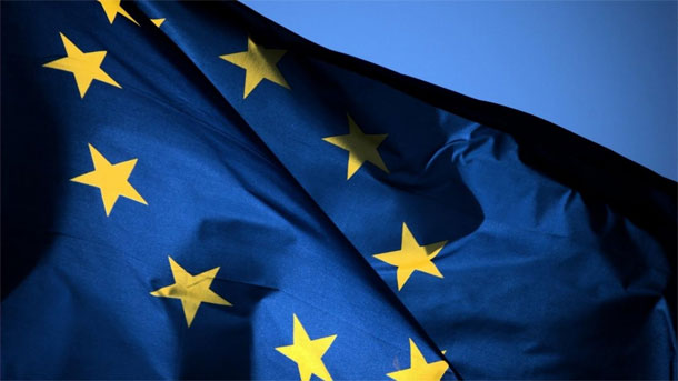 Droits De Succession Les Tarifs Des Pays Proches De La Belgique
