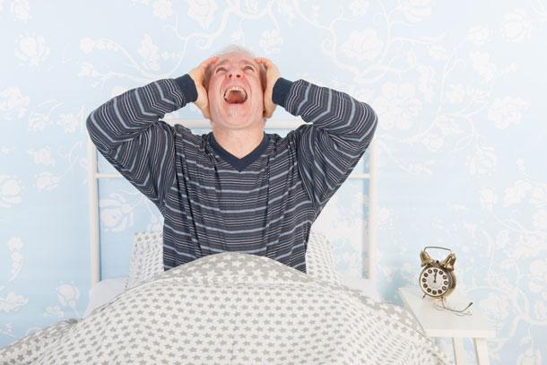 immo nieuws zo kan je reageren bij burenhinder 05 03 2015. Black Bedroom Furniture Sets. Home Design Ideas