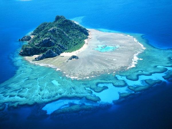 immovlan.be - Fiji- Vakantieverhuur