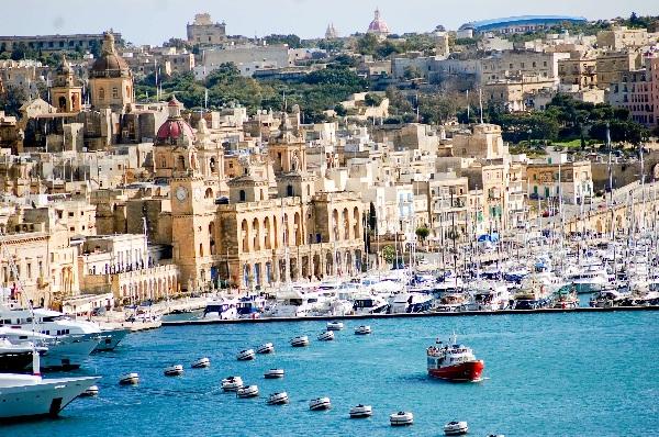 immovlan.be - Malta - Vakantieverhuur