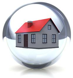 Conseils tous nos conseils pour vendre et for Acheter une maison en belgique conseils