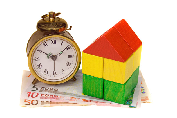 Allonger duree credit immobilier sur Immovlan.be