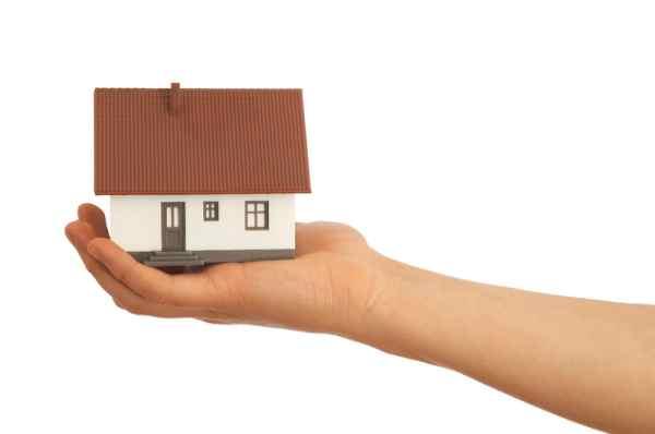 huis verkopen - onvermijdelijke kosten - immovlan.be