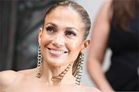 Jennifer Lopez - Immovlan.be