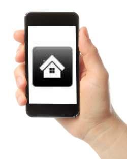 immovlan - een huis via sms te kopen of te verkopen