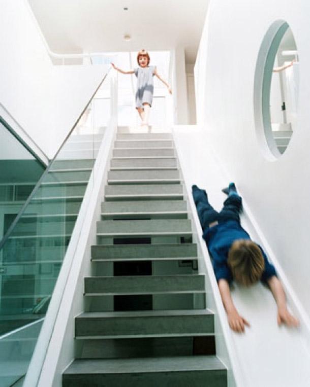 Immo nieuws 10 idee n voor de inrichting van een miljonairswoning 14 06 2016 - Kleur kamer volwassene idee foto ...