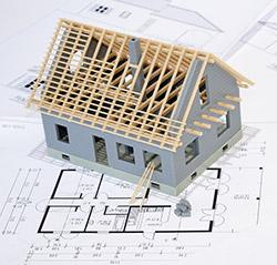 conseils la liste d 39 aide la construction r novation logement par r gion et par. Black Bedroom Furniture Sets. Home Design Ideas