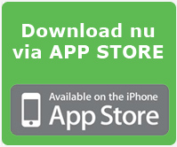 Download gratis de Immovlan.be iPhone app via de APP STORE