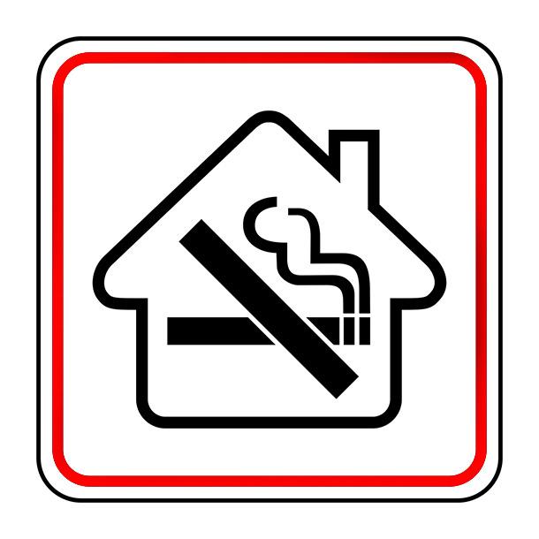 Le champignon pour cesser de fumer