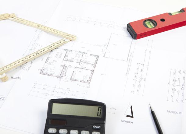 wat kost een bouwvergunning