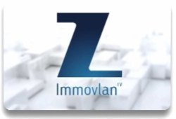 Z Immovlan tv