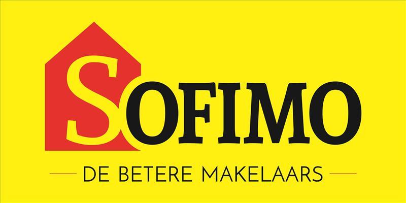 Logo Sofimo