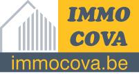 Logo Immo Cova