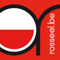 Logo Agence Rosseel