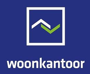 Logo Woonkantoor