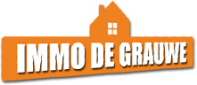 Logo Immo De Grauwe
