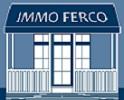 Logo Immo Ferco Overijse