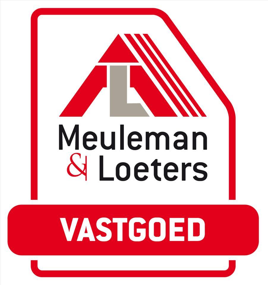 Logo Meuleman & Loeters bvba