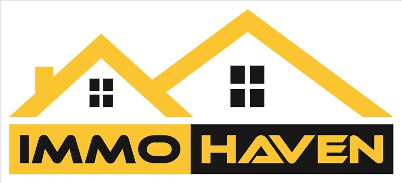 Logo Immo Haven