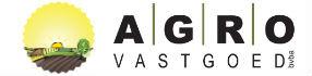 Logo Agro Vastgoed