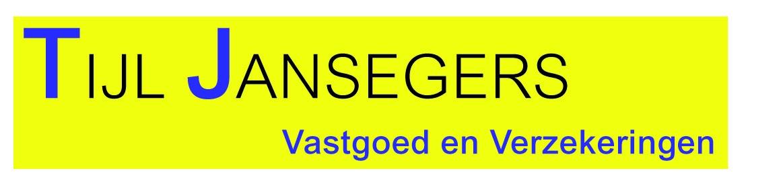 Logo Tijl Jansegers
