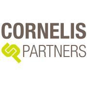 Logo Cornelis & Partners Immo cbva