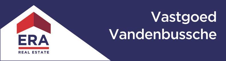 Logo ERA - Vastgoed Vandenbussche