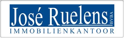 Logo Immo Ruelens