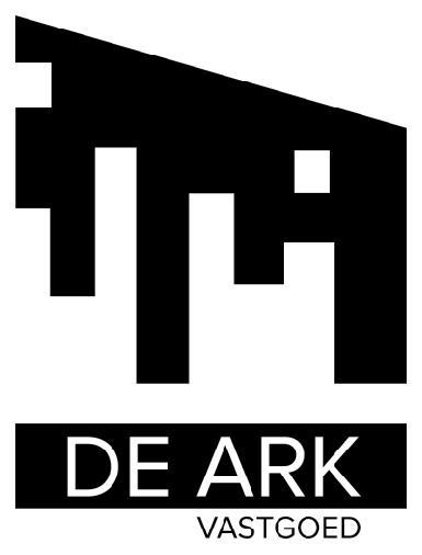 Logo Ark Vastgoed