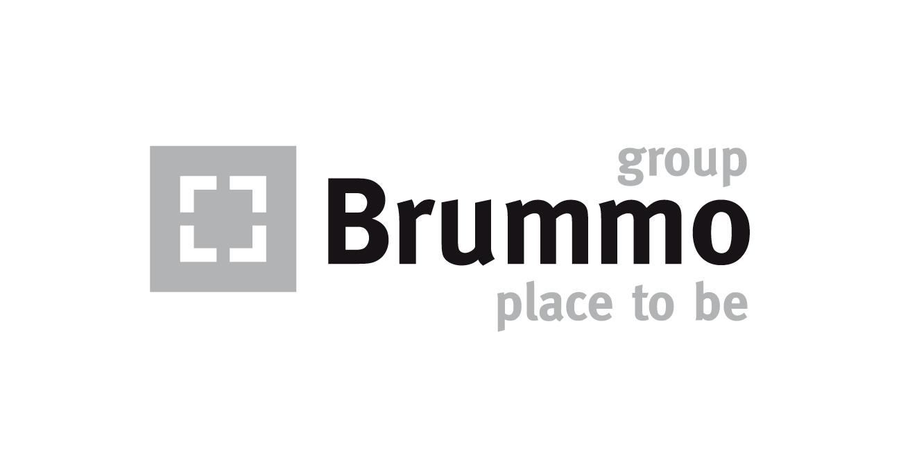 Logo Brummo