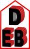 Logo Decock &  Zoon