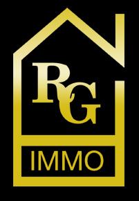 Logo Rg Immo
