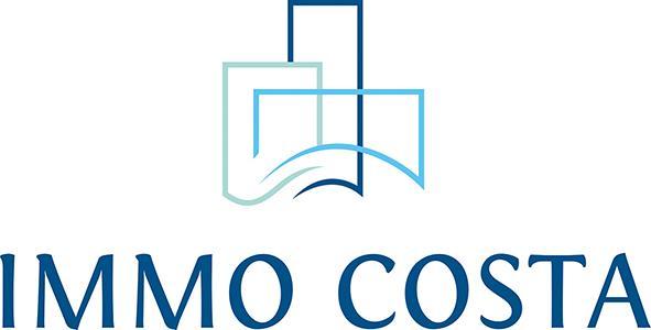 Logo Immo Costa