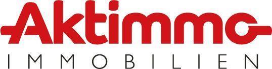 Logo Aktimmo