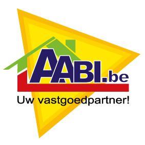 Logo AABI bvba