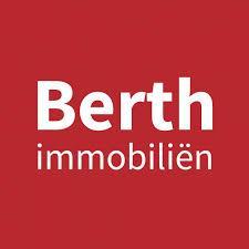 Logo Berth Immobiliën