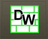 Logo Dewebo